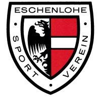 Sportverein Eschenlohe e. V.